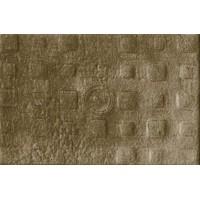 Керамическая плитка для кухни восточный стиль Imola Ceramica TES93442