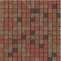Mosaico Porcelanico 9016 RFV Combi 30x30