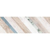 Вестанвинд натуральный 3606-0029 20х60