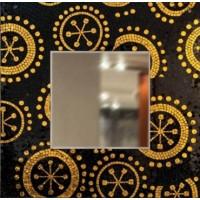 Мозаика  зеркальная Art & Natura 922429