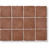 Керамическая плитка   BayKer 939042