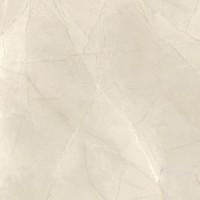 TES14642 Fiorano Crema Luxe Rectificado 80x80
