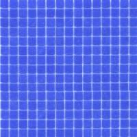 Мозаика K05.62 B JNJ Mosaic (Китай)
