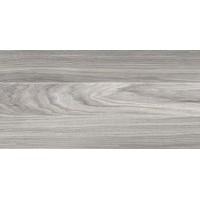 Bona тёмно-серый 08-01-06-1344 20x40