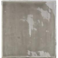 Керамическая плитка TES106783 Ape Ceramica (Испания)