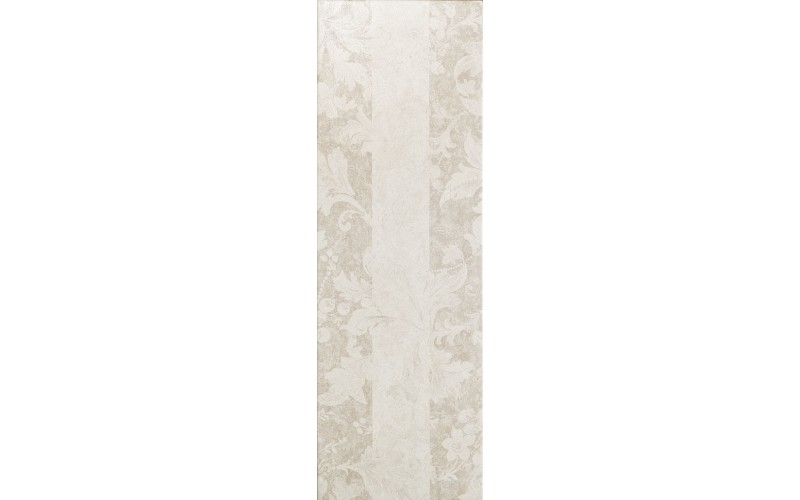 Керамическая плитка DEC DIADEME MARFIL 25х75  78798862