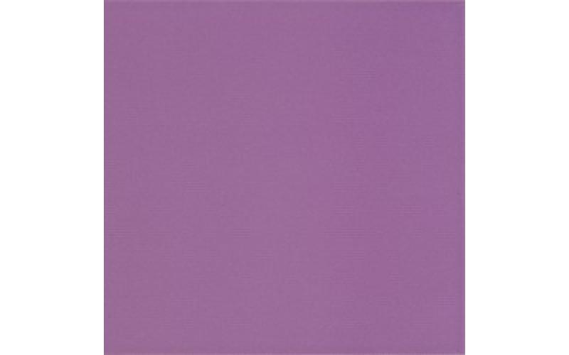 Керамическая плитка Iris Pav. Malva 02 32,5х32,5 32.5x32.5 Fanal 32179