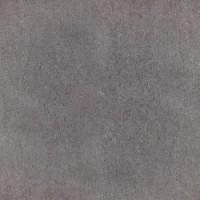 Керамогранит 33x33  RAKO DAA3B611