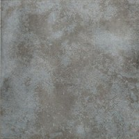 Керамическая плитка 33187 Del Conca (Италия)