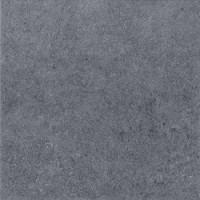 Керамогранит для пола под камень SG912000N Kerama Marazzi