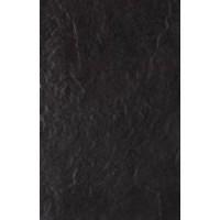 Керамогранит  40x60  Imola Ceramica TES82574