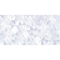 Керамическая плитка TWU09BRL026 Уралкерамика (Россия)