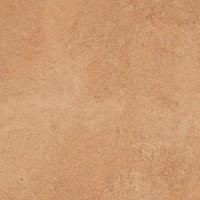 Alarcon Barro Antideslizante g.130 30x30