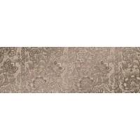 Керамическая плитка 1664-0016 Lasselsberger (Россия)