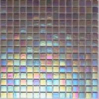 WA42  RAINBOW 2x2 32.7x32.7