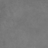 23402 ALLEY GREY/100X100/BHMR/R 100x100