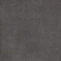 22219  DETROIT ANTHRACITE/100X100/R 100x100