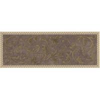 Керамическая плитка ADA36315106 Kerama Marazzi (Россия)