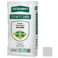 Затирка  Основит (Россия)