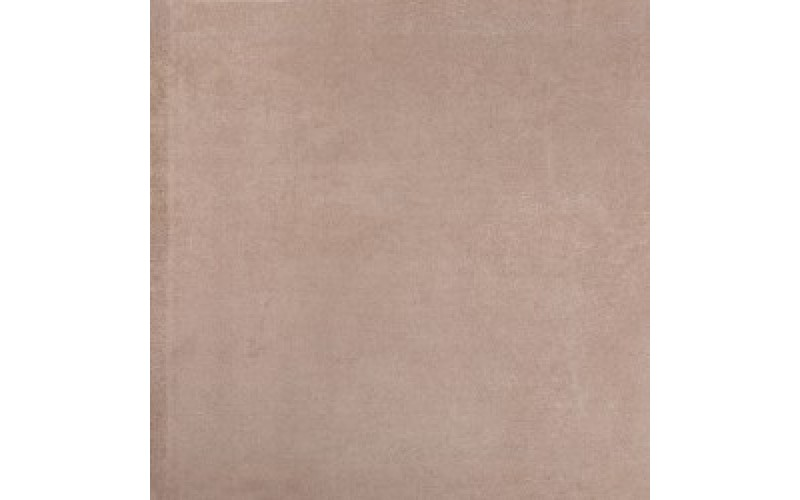 Керамогранит Garden beige PG 01  60x60 Gracia Ceramica TES1832
