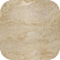 Limestone beige PG 01 45х45