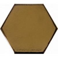 Керамическая плитка для кухни Испания 23837 EQUIPE