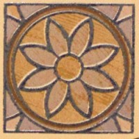 Керамическая плитка 3274/W004 Kerama Marazzi (Россия)