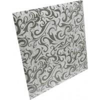 Керамическая плитка  полуматовая ДСТ 923736