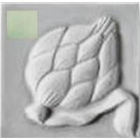 Керамическая плитка CAR4 Ceramiche Grazia (Италия)