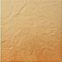 Керамогранит  оранжевый 5456 CERRAD
