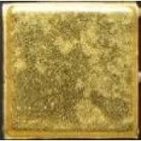 Мозаика  золотая TES8206 JNJ Mosaic