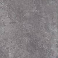 SG153200N Мармион серый 40.2*40.2