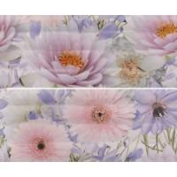 Керамическая плитка  розовая Gracia Ceramica 010301001920