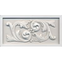 Керамическая плитка глянцевая для ванной 10061 Kerama Marazzi