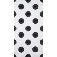 Керамическая плитка TES104836 Atem (Украина)