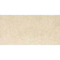 Керамическая плитка WADMB535 RAKO (Чехия)