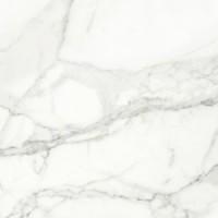 Керамогранит  черно-белый La Faenza TES82181