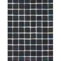 Мозаика  перламутровыя TES79607 Glass Mosaic