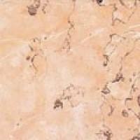 Керамогранит  30.5x30.5  Petra Antiqua TES5818