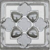 Керамогранит  серый 3603-0084 Lasselsberger