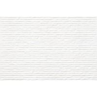 MONTECARLO-B 45.5x67.5