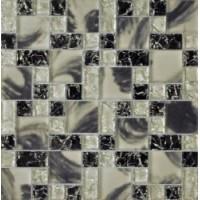 Мозаика 29.8x29.8  Muare 78794505