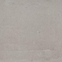 Керамическая плитка P18569541 Porcelanosa (Испания)