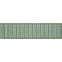 TES1450 Elixir Verde Big - list.15*60 15x60
