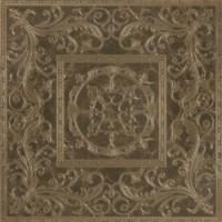Bohemia brown decor PG 02 45х45