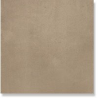Керамогранит 918267 FAP Ceramiche (Италия)
