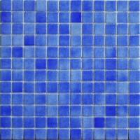 Мозаика TES8348 Vidrepur (Испания)