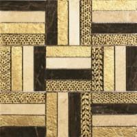 Мозаика    Dune 186907