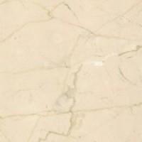 CREMA LUNA waxed 30.5x30.5