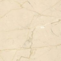 Керамогранит  30.5x30.5  Petra Antiqua TES798